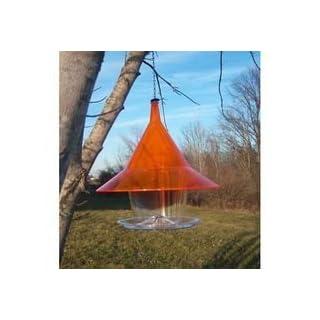 Sky Cafi Orange