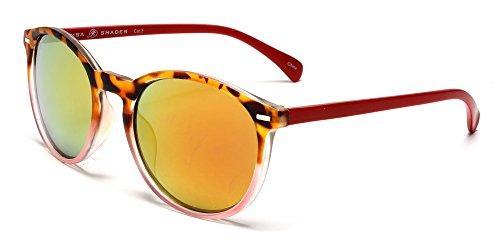 SAMBA SHADES -  Occhiali da sole
