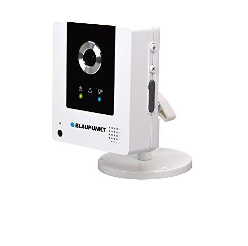 Blaupunkt IP Systemkamera HD - 4