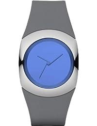 Philippe Starck PH5043 Unisex Watch