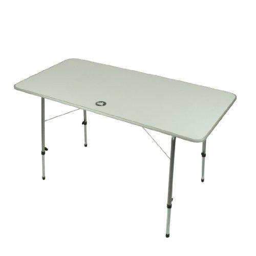 10t-outdoor-equipment-flaprack-double-mesa-para-camping-para-6-personas-color-blanco-y-plateado