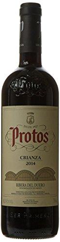Protos - Crianza - 75 cl