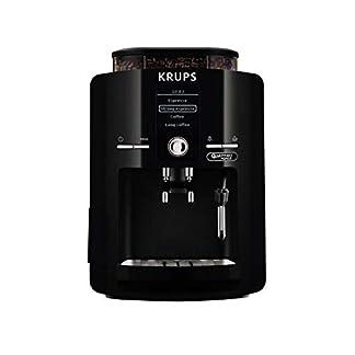 Krups-EA82F0-Espresseria-Quattro-Force-Krups-17-L-1450-W-15-bar-Generalberholt