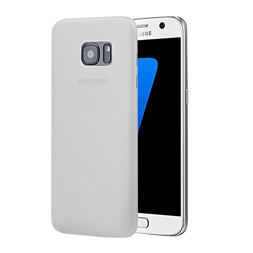 CAFELE-SAMSUNG-S7-PP-Slim-Phone-Case