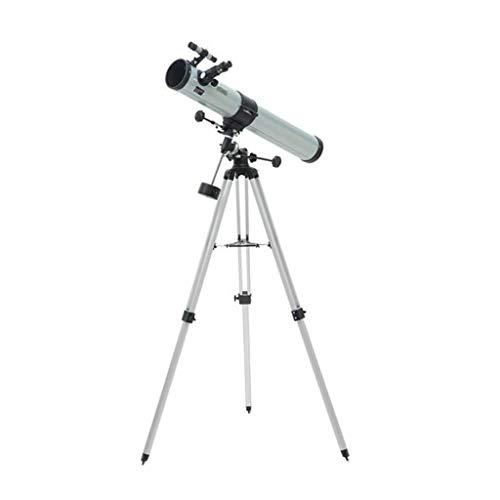 RUI - K25 Telescopio astronómico Espacial