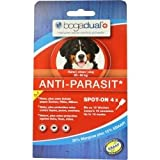 BOGADUAL Anti-Parasit Spot On Hund groß 10 ml Tube