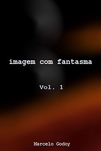 Vol. 1 (Portuguese Edition) (Halloween-fantasien De Bruxas)
