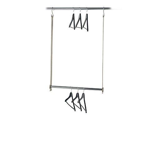 closetmax-expandable-hanging-bar