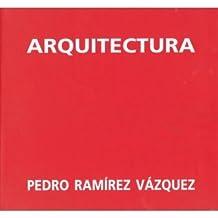 TC Cuadernos nº 99 - b720 Fermín Vázquez Arquitectos: Arquitectura 1998-2011