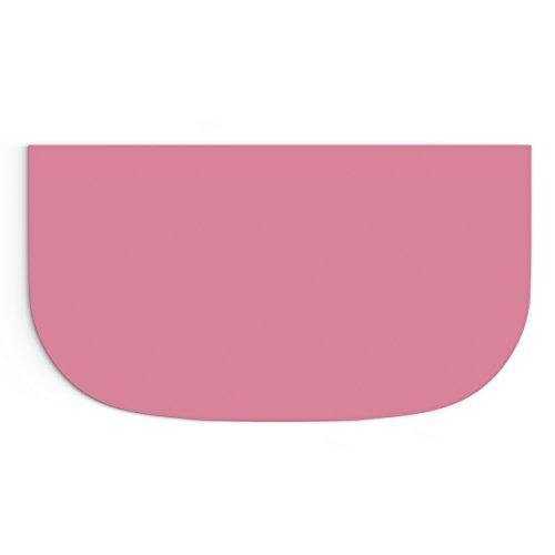 SureFeed Mat, Pink
