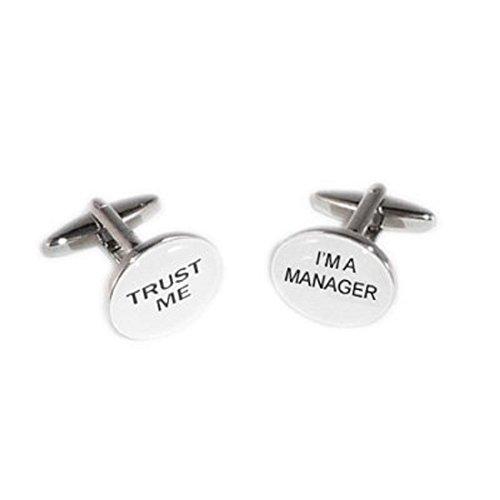 trust-me-im-an-manager-oval-design-cufflinks