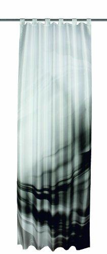 iovivo-lincoln-cortina-con-impresion-digital-245-x-120-cm