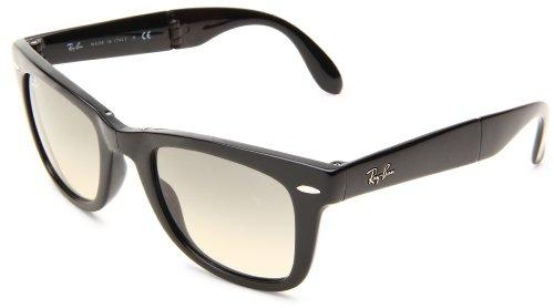 Ray-Ban RB4105-710-50 Damen Sonnenbrille, 50 mm