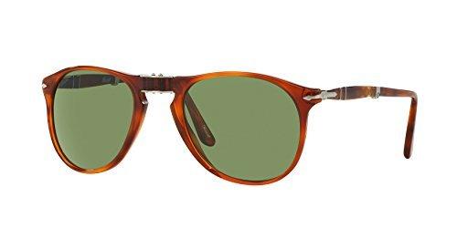 persol-9714-96-4e-terra-di-siena-9714s-aviator-sunglasses-lens-category-2