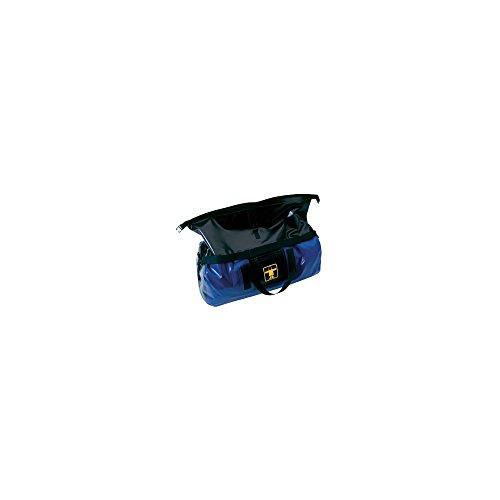 guy-cotten-sac-etanche-tri-sec-80-litres-bleu