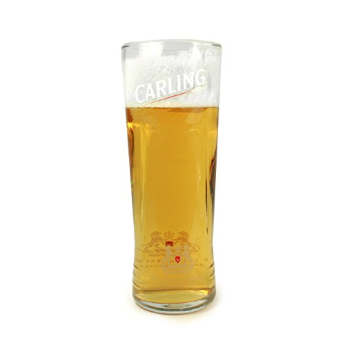 tuff-luv-original-pint-beer-glass-glasses-barware-ce-20oz-568ml-carling