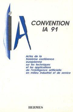 Actes de CIA'91