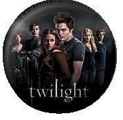 Twilight Button Cast