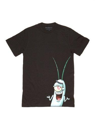 nickelodeon-camiseta-para-hombre-negro-negro-xxl