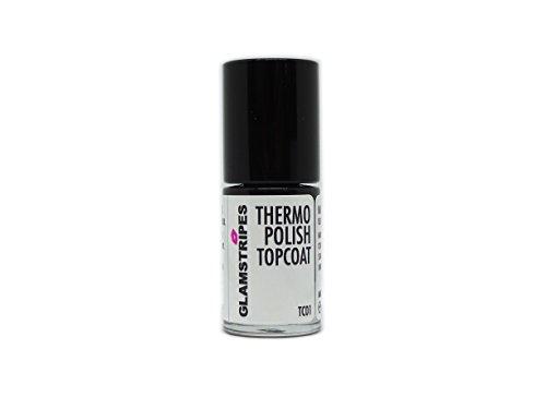 vernis-a-ongles-thermique-by-glam-stripes-top-coat-pas-nouveau-uv