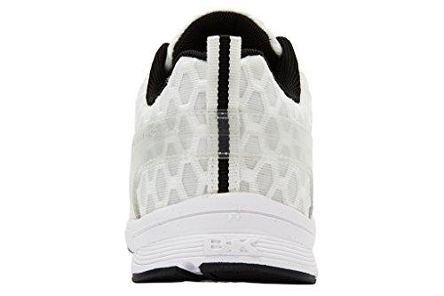 British Knights Rush - Damen Sneaker / Halbschuh Blanc cassé
