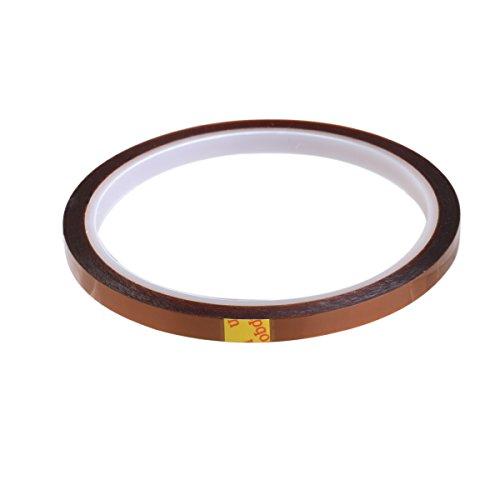 pixnor-33m-6mm-breiten-hohen-temperaturen-hitzebestandig-kapton-tape-polyimid-film-klebeband