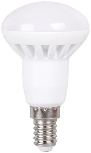 Ranex XQ1380 Xq-Lite - 12 lampadine 9 x 5 x 5 cm