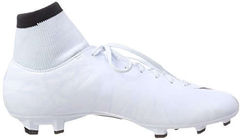 Chaussures Homme Cr7 Fg Football De Df Victory Mercurial Nike Vi YHPggq