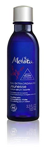 melvita-eau-extraordinaire-jeunesse-lotion-serum