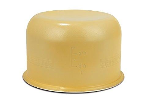 Multivarka Redmond rmc-m4502fr Behälter Keramisch Beschichtet rb-c505-e