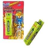 Patilmagic Squirt Chewing Gum Prank toy