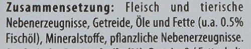 Pedigree Extra Vital Hundefutter Pro Gelenke, 10 Schalen (10 x 300 g) - 4