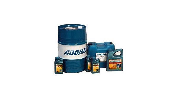 Addinol Hydrauliköl Hlpd 46 20 L Auto