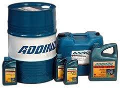 Addinol Super Light Mv Sae 5w 40 20 L Auto