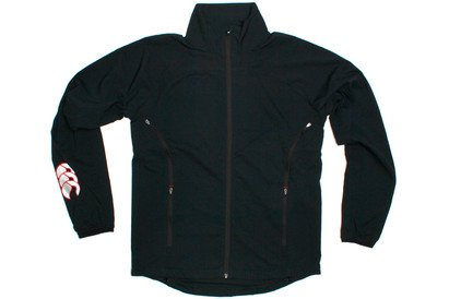 Canterbury Mercury Tech Running Jacket