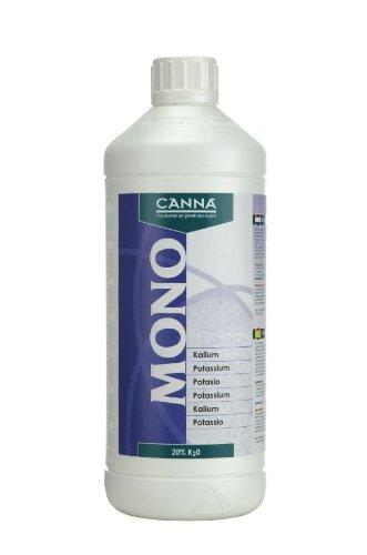 Canna 1L 20 Percent Potassium Mono