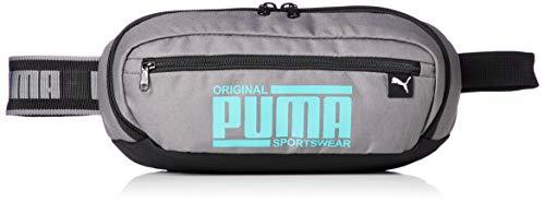 Puma Sole Waist Bag Riñonera
