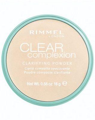 rimmel-clear-complexion-transparent-powder