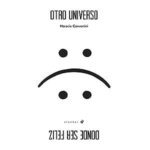 Otro universo donde ser feliz (Alandar)
