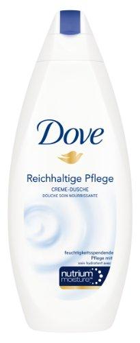 dove-cremedusche-reichhaltige-pflege-duschgel-6er-pack-6-x-250-ml
