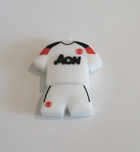 manchester-united-top-bianco-32-gb-usb-20-flash-memory-stick-unita-pen