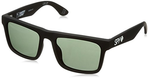 Oakley Damen Snowboard Brille (Spy Sonnenbrille ATLAS, happy gray green, 673371973863)
