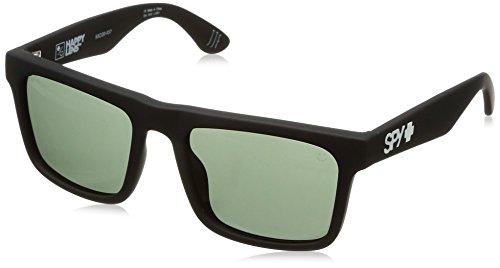 Oakley Brille Damen Snowboard (Spy Sonnenbrille ATLAS, happy gray green, 673371973863)
