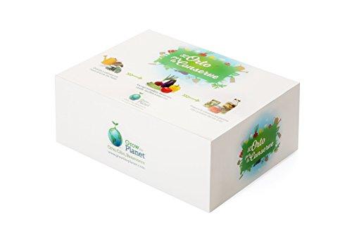 orto-per-la-conserva-kit-orto-completo-di-coltivazione-ortaggi-kit-di-semina-per-gli-ortaggi-da-cons