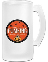 imperial-pumpkin-southern-tier-frosted-glass-pub-big-beer-cup-500ml