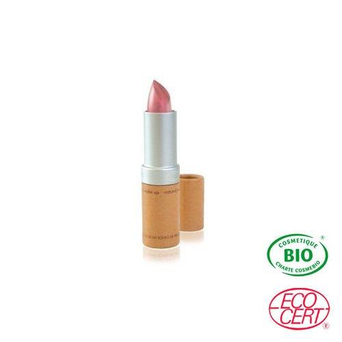 Couleur caramel - Rouge à lèvres - 3,5g Marron Rose des sables - 241