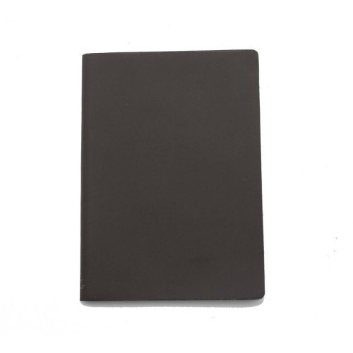 paperthinks-chocolate-brown-ruled-pocket-slim-in-pelle-riciclata-notebook-35x-127cm-pt91651