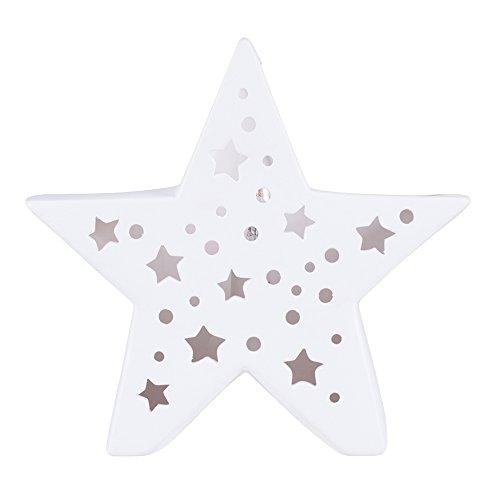 zeta-star-table-lamp-white