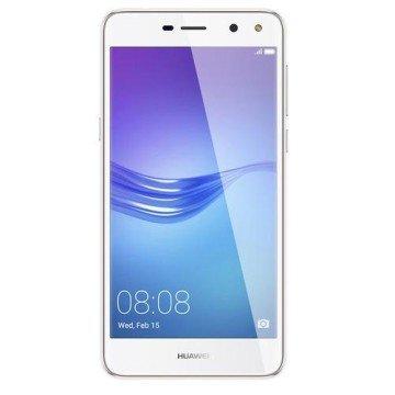 Huawei Nova Young Smartphone, 16 GB, Bianco