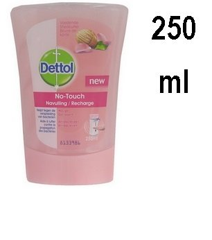 6-x-dettol-sapone-refill-no-touch-karite-mano-6-x-250-ml